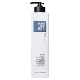 URBAN TRIBE Hydrate 02.3 Conditioner 1000ml
