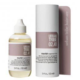 URBAN TRIBE Nourish 02.41 Treatment Fluid 100ml