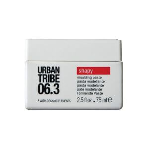 URBAN TRIBE Styling & Modeling 06.3 Shapy 75ml