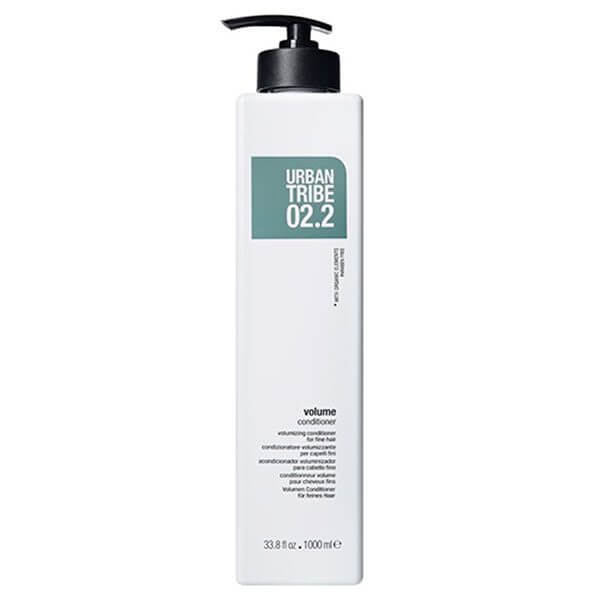 URBAN TRIBE Volume 02.2 Conditioner 1000ml Conditioner / Balsami