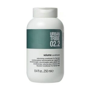URBAN TRIBE Volume 02.2 Conditioner 250ml