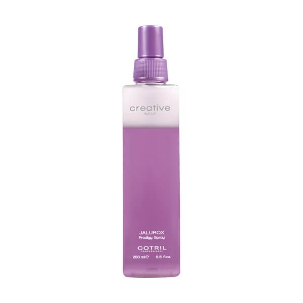 COTRIL Creative Walk Jalurox Prodigy Spray 250ml Spray / Lacca / Mousse