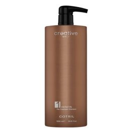 COTRIL Creative Walk Keratin Pre-Treatment Shampoo 1000ml