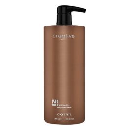 COTRIL Creative Walk Keratin Rehydrating Mask 750ml