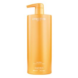 COTRIL Creative Walk Nutro Miracle Intensive Mask 750ml