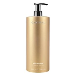COTRIL Regeneration Reconstructive Preparing Shampoo 1000ml