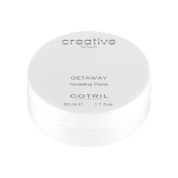 COTRIL Creative Walk Getaway Modelling Paste 50ml Cere / Gel