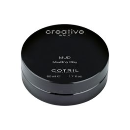 COTRIL Creative Walk Mud Moulding Clay 50ml