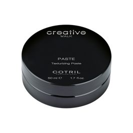 COTRIL Creative Walk Paste Texturizing Paste 50ml