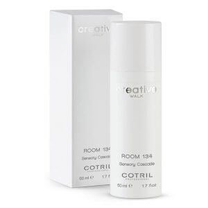 COTRIL Creative Walk Room 134 Sensory Cascade 50ml