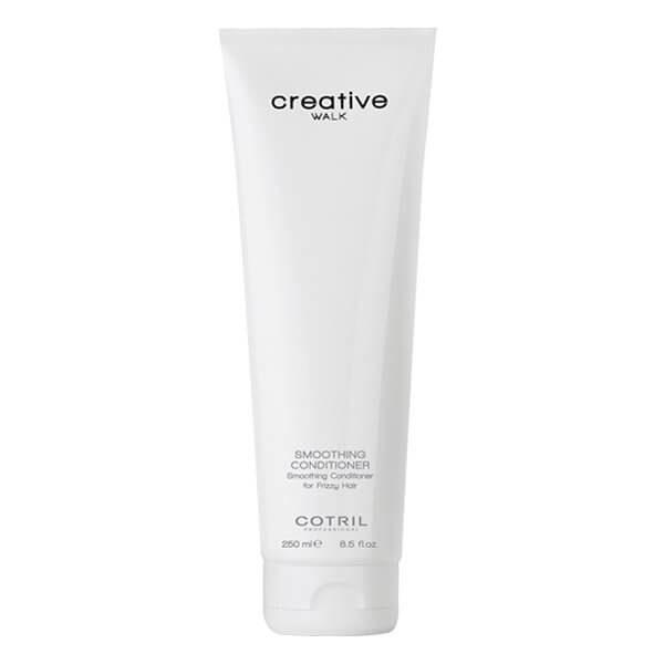 COTRIL Creative Walk Smoothing Conditioner 250ml Conditioner / Balsami