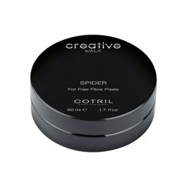 COTRIL Creative Walk Spider Fat-Free Fiber Paste 50ml