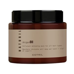 COTRIL Naturil Pollutant Defending Mask 500ml