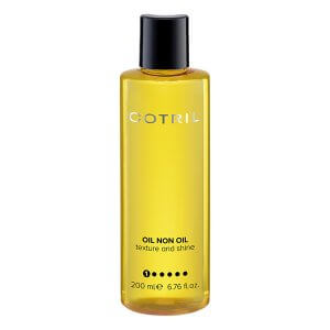 COTRIL Oil Non Oil Texture and Shine 200ml