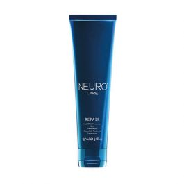 PAUL MITCHELL Neuro Care Repair HeatCTRL Treatment 150ml