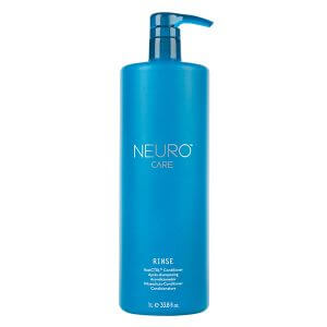 PAUL MITCHELL Neuro Care Rinse HeatCTRL Conditioner 1000ml