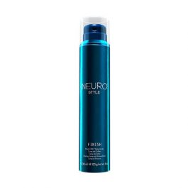 PAUL MITCHELL Neuro Style Finish HeatCTRL Style Spray 205ml