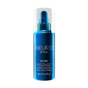 PAUL MITCHELL Neuro Style Prime HeatCTRL Blowout Primer 139ml