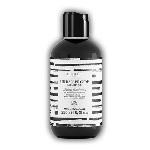 ALTER EGO ITALY Urban Proof Shampoo 250ml Shampoo