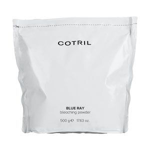 COTRIL Blue Ray Bleaching Powder 500gr