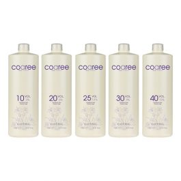 COTRIL Coaree Oxycream 1000ml
