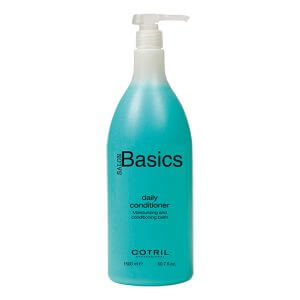 COTRIL Salon Basics Daily Conditioner 1000ml