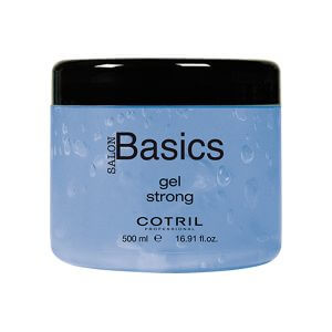 COTRIL Salon Basics Gel Strong 500ml