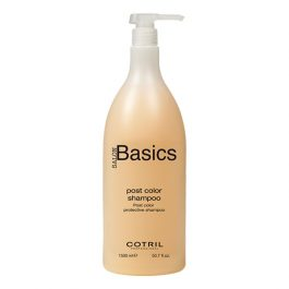 COTRIL Salon Basics Post Color Shampoo 1500ml