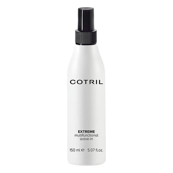 COTRIL Salon Tech Extreme Multifunctional Leave In 150ml Spray / Lacca / Mousse