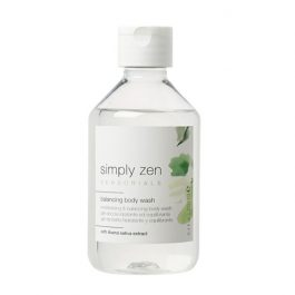 Z.ONE CONCEPT Simply Zen Sensorials Balancing Body Wash 250ml