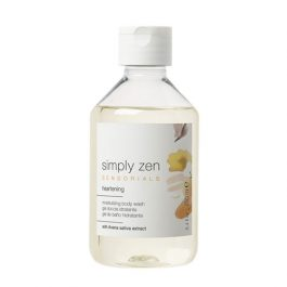 Z.ONE CONCEPT Simply Zen Sensorials Heartening Body Wash 250ml