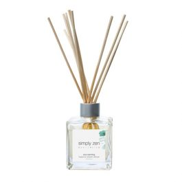 Z.ONE CONCEPT Simply Zen Sensorials Soul Warming Fragrance Ambient Diffuser 175ml