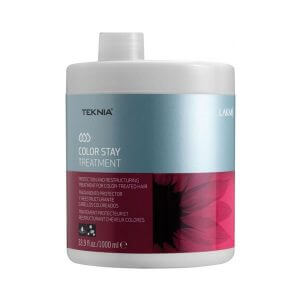 LAKME Teknia Color Stay Treatment 1000ml