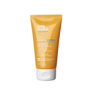 Z.ONE CONCEPT Milk Shake Sun&More Face Cream SPF 50+ 75ml