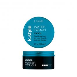 LAKME K.Style Cool Water-Touch 100ml