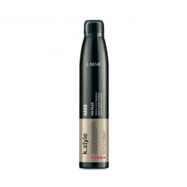 LAKME K.Style Fix Plus Hard 300ml