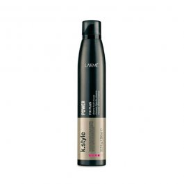 LAKME K.Style Fix Plus Power 300ml