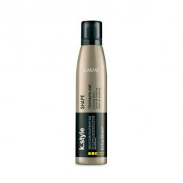 LAKME K.Style Style Thick & Volume Natural Boost 300ml