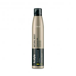 LAKME K.Style Style Thick & Volume Shape 250ml