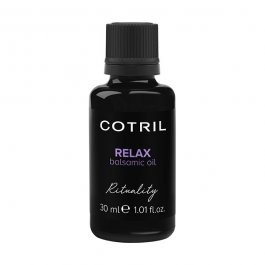 COTRIL Henné Olio Relax 30ml