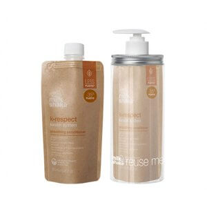 Z.ONE CONCEPT Milk Shake K-Respect Smoothing Conditioner 250ml