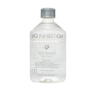 Z.ONE CONCEPT No Inhibition Age Renew Additive 500ml