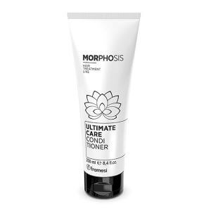 FRAMESI Morphosis Ultimate Care Conditioner 250ml