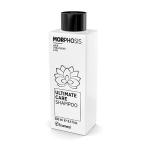 FRAMESI Morphosis Ultimate Care Shampoo 250ml
