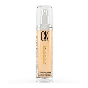 GK Global Keratin CurlsDefineHer 100ml