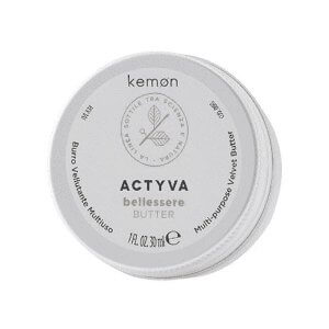 KEMON Actyva Bellessere Butter 30ml