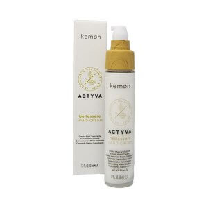 KEMON Actyva Bellessere Hand Cream 50ml