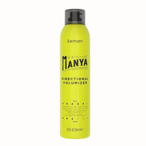 KEMON Hair Manya Directional Volumizer 250ml
