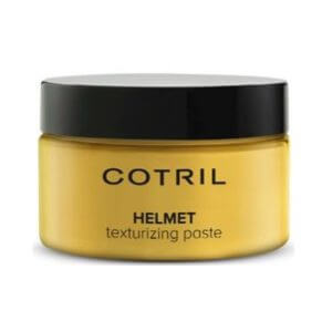 COTRIL Creative Walk Helmet Texturizing Paste 50ml