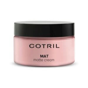 COTRIL Creative Walk Mat Cream 50ml